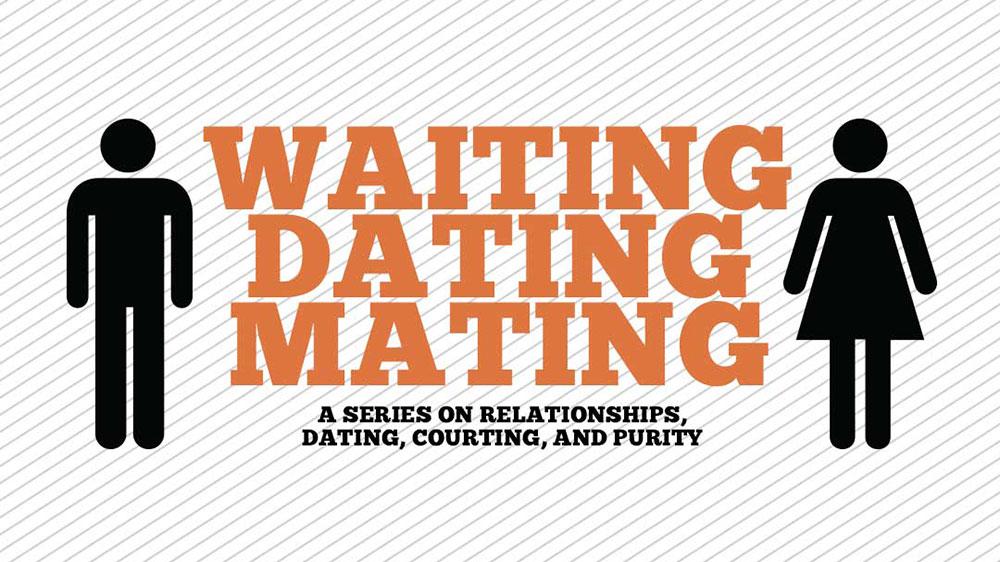 Lauren frances dating mating and manhandling, xl blak girls nude